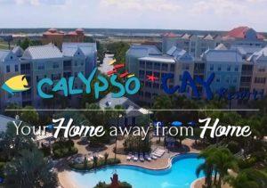 CalypsoCayPic