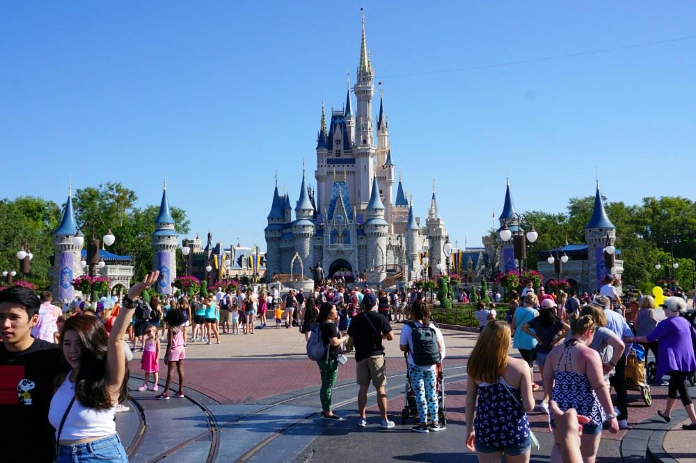 DisneyPic