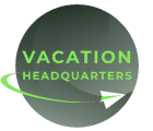 Vacation Headquarters, Inc.