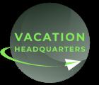 Vacation Headquarters, Inc.